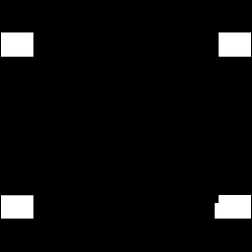 Afficher mot de passe